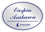 easpia asakawa logo.jpg